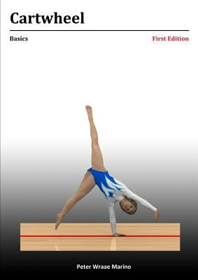 Cartwheel: Basics  by  Peter Marino