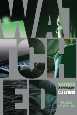 http://readingwithstyle.blogspot.com/2014/11/book-review-watched-by-cj-lyons.html