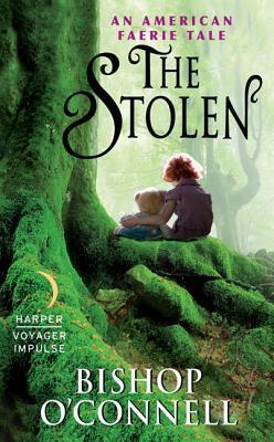http://www.goodreads.com/book/show/20957420-the-stolen