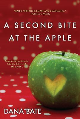 A Second Bite at the Apple