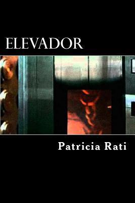 Elevador: Lugar Comum  by  Patricia Bilharinho De Mendonca Rati