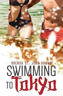 Swimming to Tokyo
