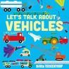 Busy Vehicles