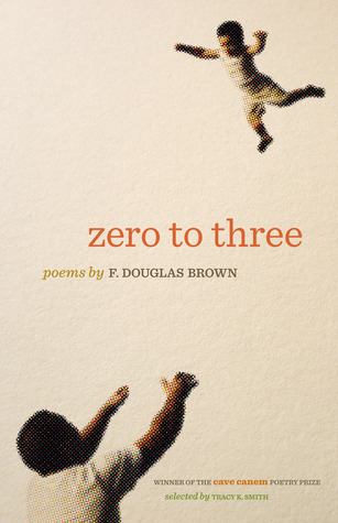 Zero to Three by F. Douglas Brown