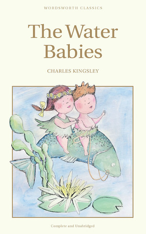 The Water Babies Summary and Analysis (like SparkNotes) | Free Book
