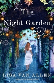 http://www.goodreads.com/book/show/20587874-the-night-garden