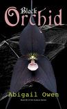 Black Orchid (Svatura #4)