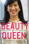 Beauty Queen: Inside the Reign of Avon's Andrea Jung