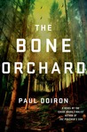 The Bone Orchard (Mike Bowditch, #5)