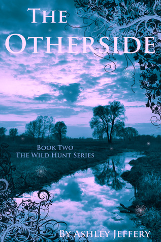 The Otherside by Ashley Jeffery
