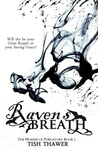 Raven's Breath (The Women of Purgatory #1)