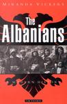 The Albanians: A Modern...</div>                                                                                         </div>                                                                                                                 </div>                                                                 </article>                                       </div>                                                             <div class=