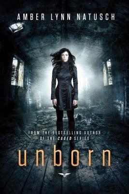 Unborn (Unborn, #1)