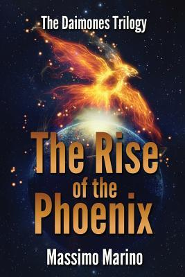 The Rise of the Phoenix by Massimo Marino