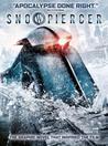 The Escape (Snowpiercer, #1)