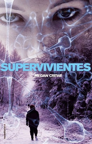 https://www.goodreads.com/book/show/21853967-supervivientes