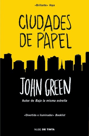 https://www.goodreads.com/book/show/21495416-ciudades-de-papel