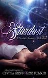 Stardust: A Futuristic Romance Collection