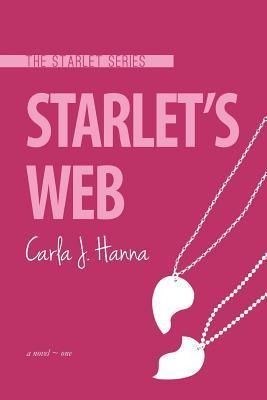 Starlet's Web (The Starlet, #1)