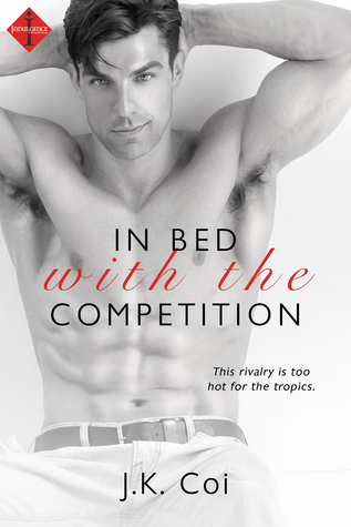 In Bed with the Competition