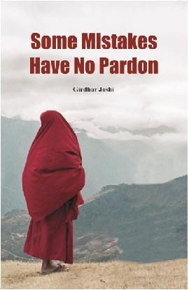 Some Mistakes Have No Pardon