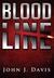 Blood Line: