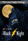 Black Night (The Lost Night Trilogy)