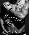 Honest Love (London Brothers, #1)