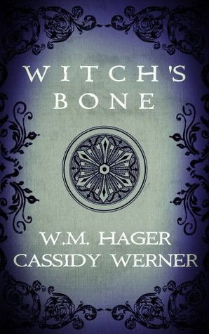 Witch's Bone