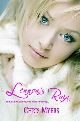 Lennon's Rain (Lennon's Girls #2)