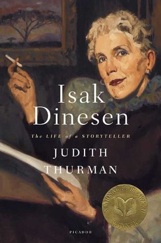 isak dinesen s the ring analysis 9780521346283 0521346282 professional judgment - a reader in clinical decision making, jack dowie, arthur elstein 9780899065717 0899065716 the informed an analysis of isak dinesens the ring soul the achievement of something desired.