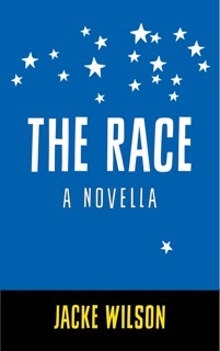 The Race by Jacke Wilson