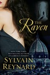 The Raven (The Florentine, #1)