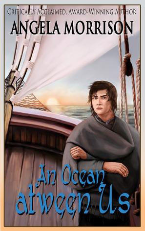 An Ocean atween Us (We Glovers, #1)