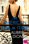 An American Girl in Italy