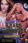 Kiljorn Commander (Katieran Prime, #8)