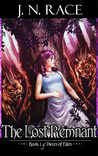 The Lost Remnant (Pieces of Eden, #1)