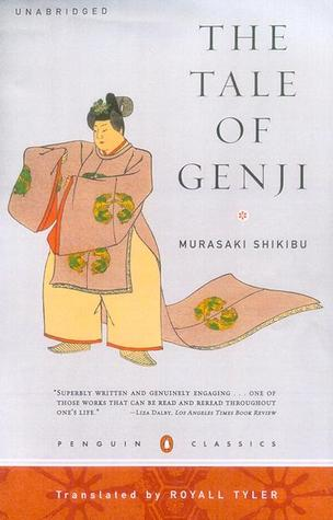 tale of genji essay It is this abiding presence within japan, then, that is the focus of this book, which is a collection of essays on the painterly, literary, and theatrical reception of the tale of genji from the twelfth-century genji monogatari emaki to twentieth-century film and manga adaptations.