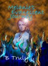 Melanie's Evanescent Journey (The Sonar Trilogy, #1.5)