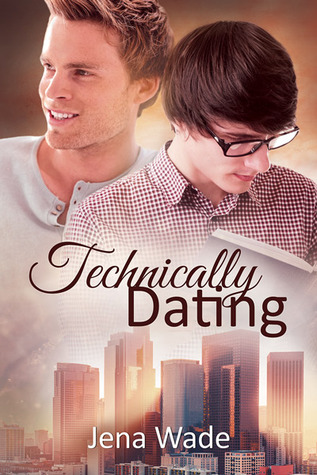 Technically dating jena wade epub