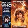 Doctor Who: Destroy the Infinite (Big Finish Fourth Doctor Adventures 3.06)