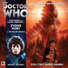Doctor Who: Zygon Hunt (Big Finish Fourth Doctor Adventures 3.08)