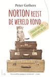 Norton Reist de Wereld Rond