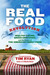 The Real Food Revolution by Tim Ryan