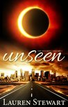 Unseen: (The Heights Book 1) | Vampire Romance
