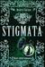 Stigmata. Nichts bleibt verborgen