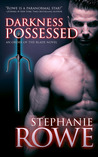 Darkness Possessed (Order of the Blade, #9)