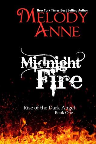 Midnight Fire