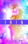 Iris (The Wild Side, #2)