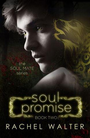 Soul Promise